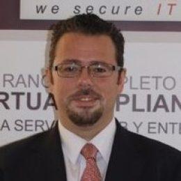 AntonioMartinezAlgora